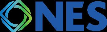 National Enrollment Services